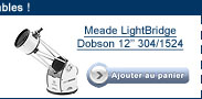 Dob LightBridge 300