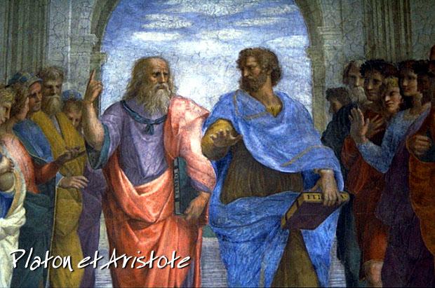Biographie d 39 aristote savant grec for Biographie d alexandre jardin