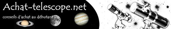 Acheter son t lescope for Acheter miroir telescope