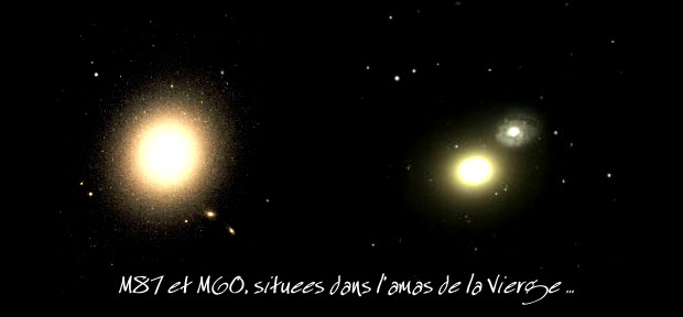 M87%20et%20M60.jpg