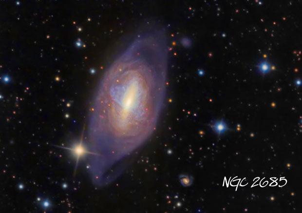 NGC%202685.jpg