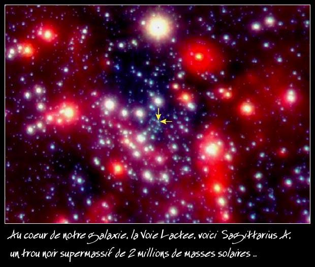 sagittarius%20a.jpg